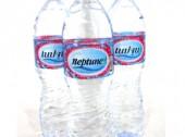 DRINKING WATER NEPTUNE 1.5Lx6