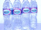 DRINKING WATER NEPTUNE 600mlx12