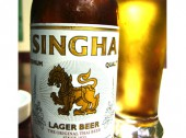 Bottled-Beer-SINGHA-500mlx12