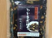 Hijiki-Daizu