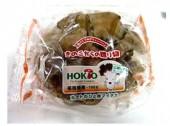 HOKUTO-Maitake