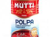 MUTTI-POLPA-Fine-Chopped-Tomatos-400g
