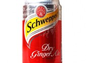 Schweppes-Ginger-Ale-330mlx24