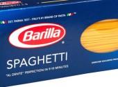 BARILLA-Spaghetti-500g