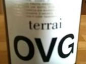 Wine-Terrai-OVG