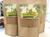 Coconut-Sugar-120g-bag