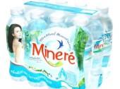 Mineral-Water-MINERE-600mlx12