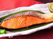 Salmon-Kirimi-1kg