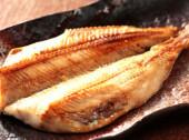 Shimahokke-350-400