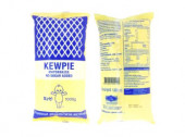 KEWPIE-Mayonnaise-1kg
