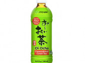 ITOEN-Green-Tea-500x1