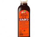 KIKKOMAN-Tonkatsu-Sauce-300ml