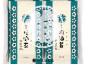 yakinori7x4