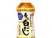 KIKKOMAN-Shirodashi500